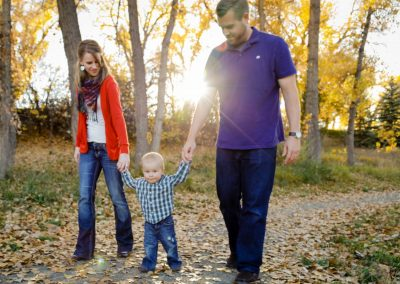 Littleton family photographer in CO