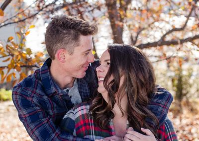 Littleton family photographer in Colorado affordable