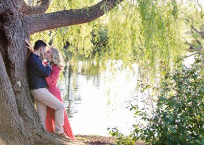 Lakewood photographer engagement session engaged couple photography Littleton