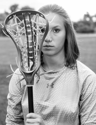 high school senior sports photography lacrosse photographer Denver