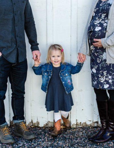 Littleton maternity photographer photography baby