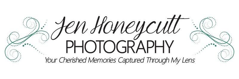 Jen Honeycutt Photography