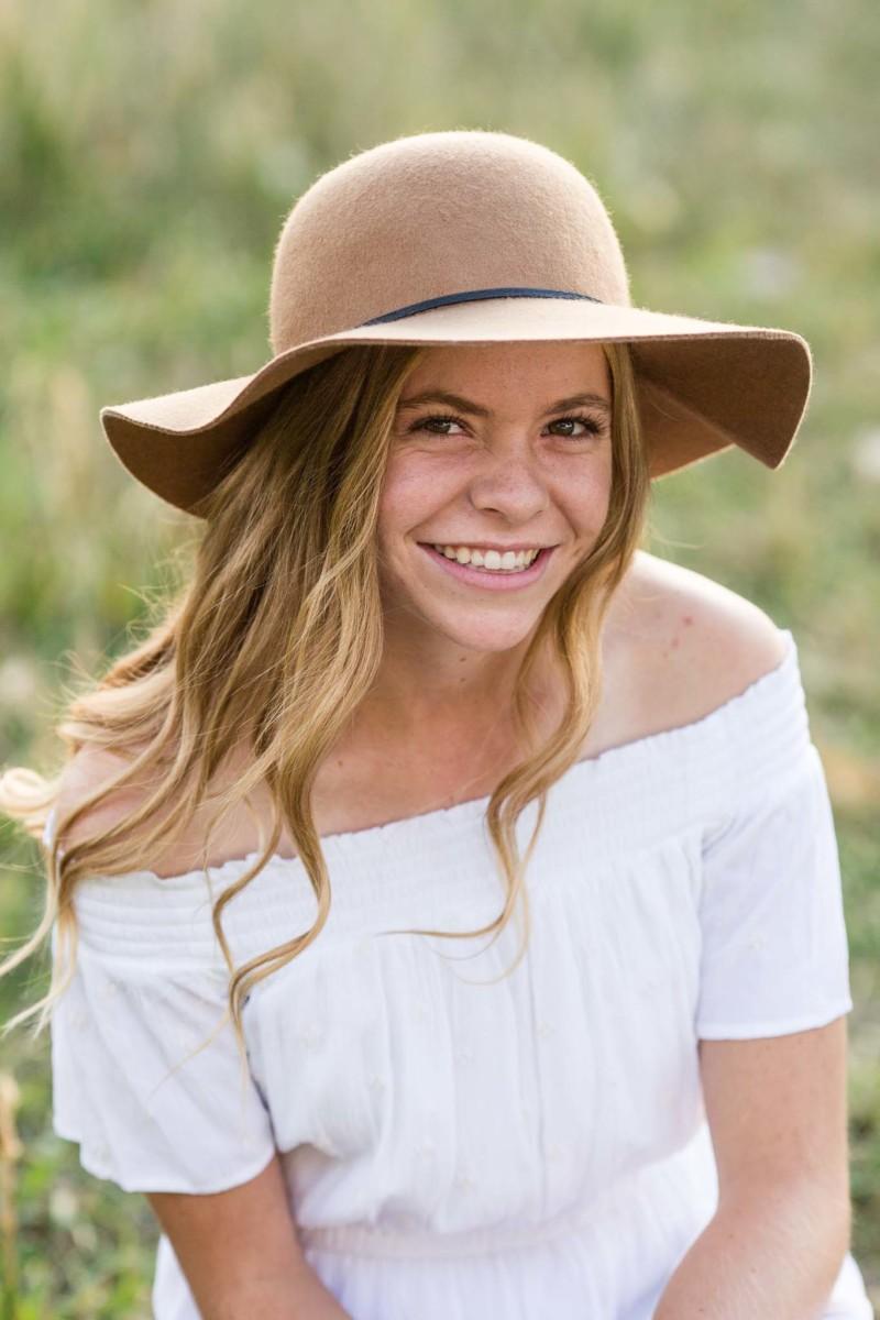 Littleton senior high school photographer teen photography graduate photographers